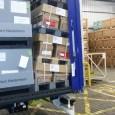 Úmluva CMR, která reguluje vazby a odpovědnost za přepravované zboží mezi dopravci/zasilateli a příkazcem zboží, popisuje poměrně přesně situace, kdy za vzniklou škodu dopravce odpovídá a kdy nikoliv. V článku...